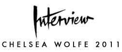INTERVIEW_2011_CHELSEAWOLFE.jpg