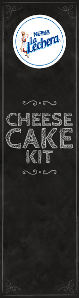 LL-160x600-Cheesecake-Kit-Banner-2.png