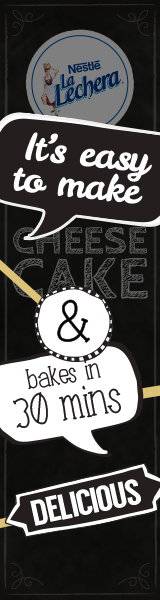 LL-160x600-Cheesecake-Kit-Banner-3.png