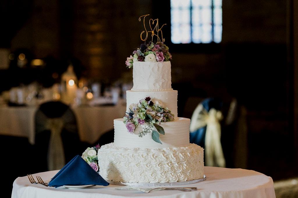 Weddings & Milestone Events -