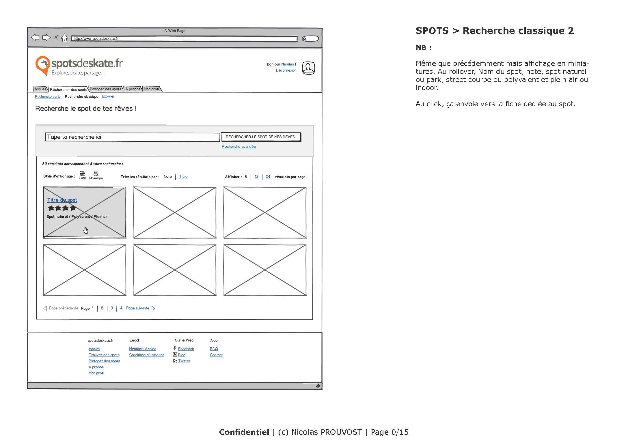 spotsdeskatefr_wireframes_4_Nicolas-Prouvost_UX_designer.jpg