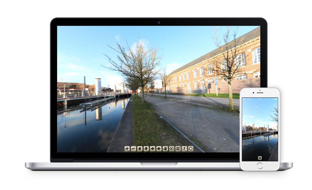 tourcoing360_panoramas.jpg