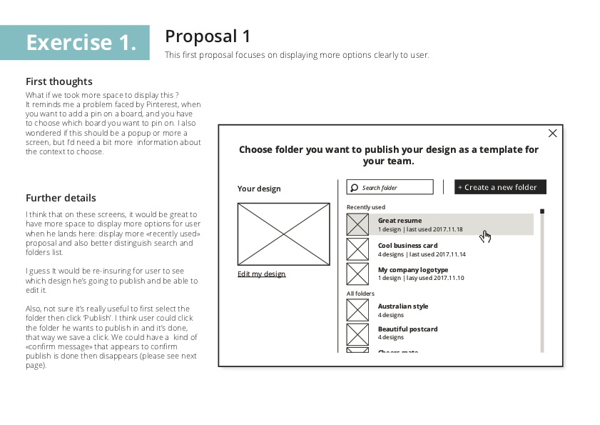 homework_nicolas_prouvost_UX_3.jpg