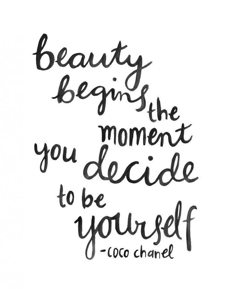 quotes-beauty-coco-chanel.jpg