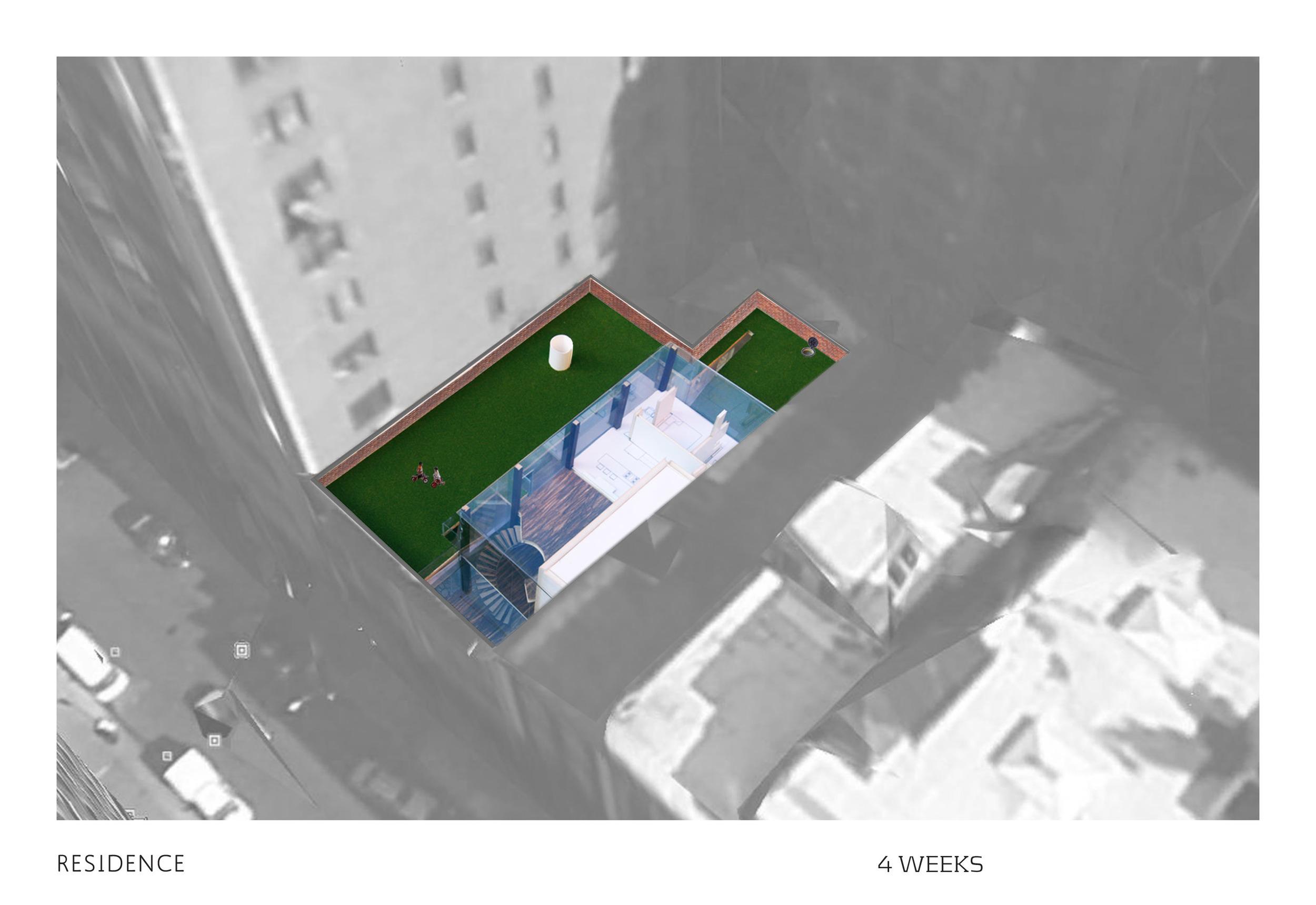 Residence_Template-1.jpg
