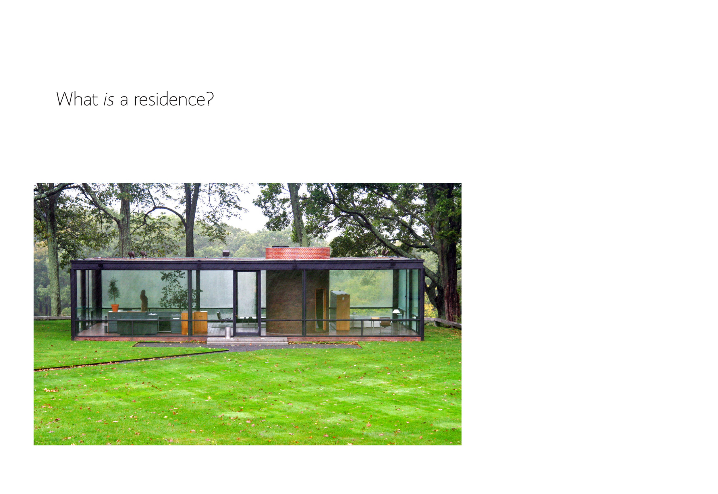 Residence_Template-2.jpg