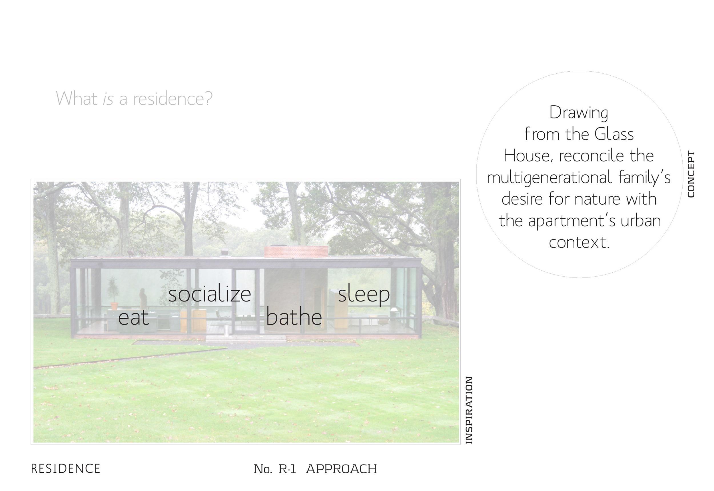 Residence_Template-3.jpg