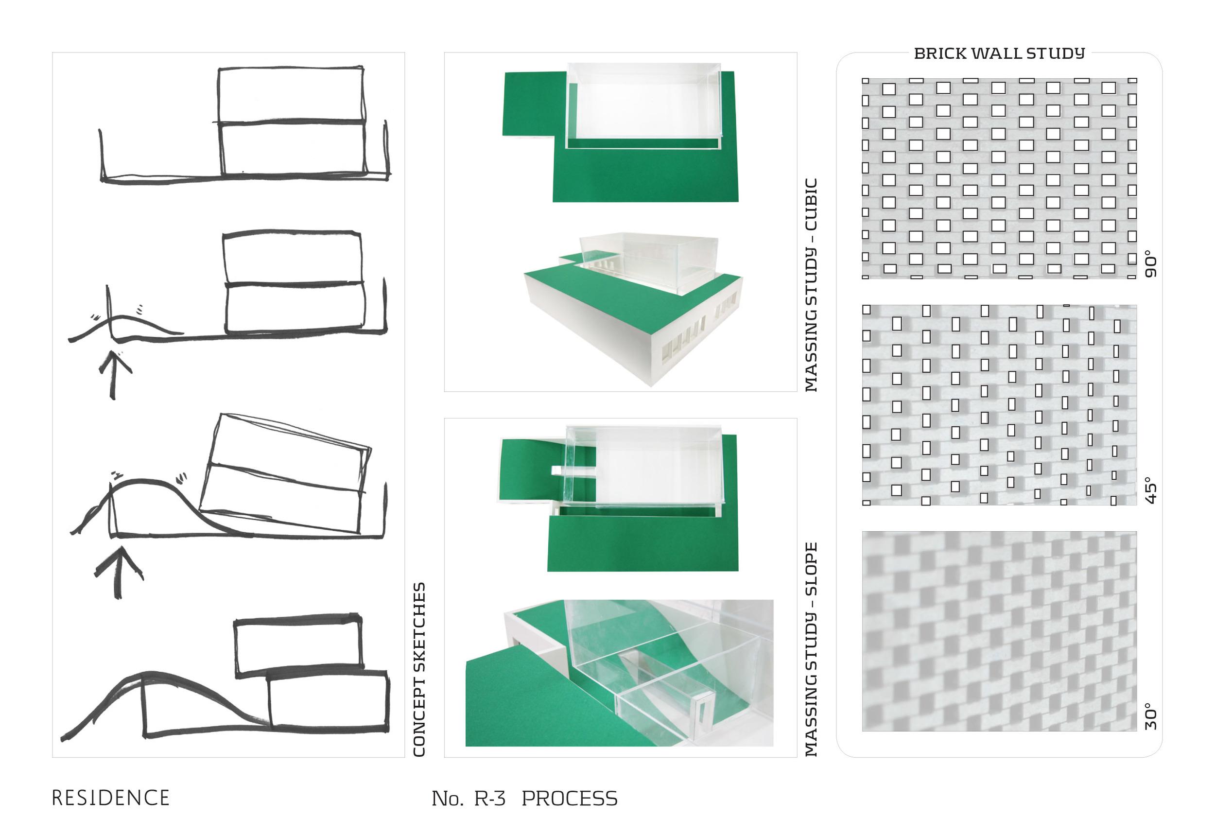 Residence_Template-7.jpg