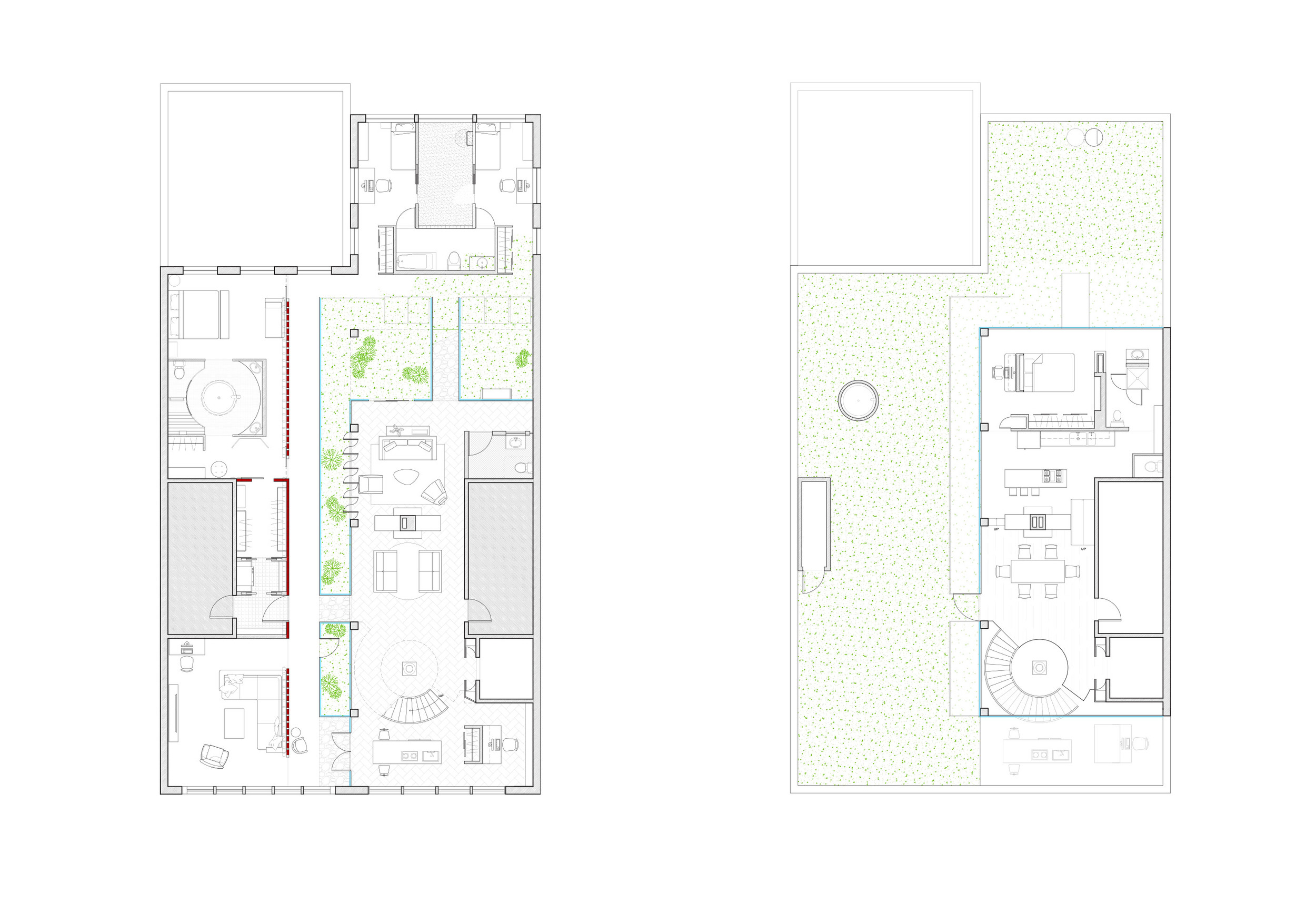 Residence_Template-8.jpg