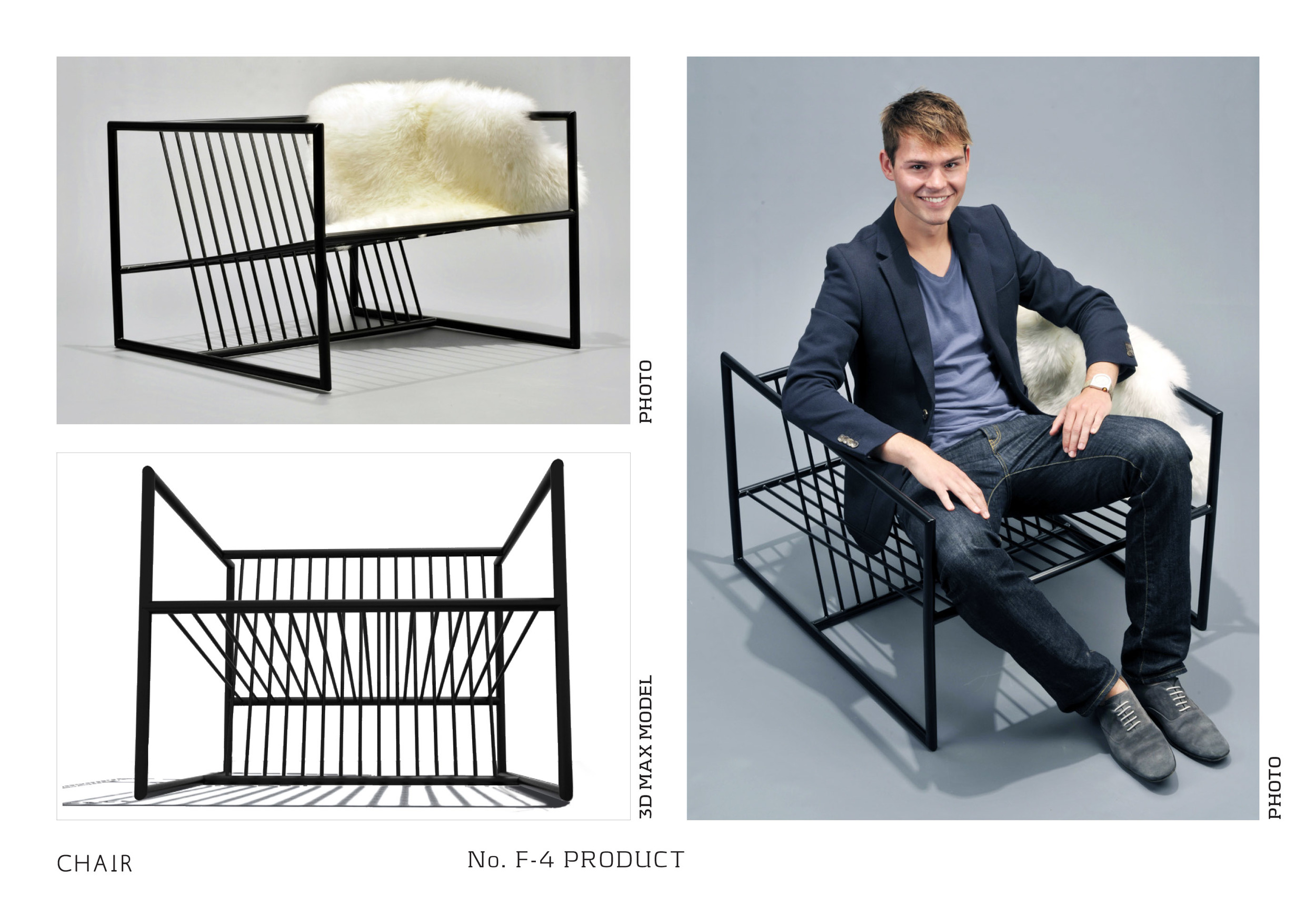 EricPetschek_Chair_web-8.jpg