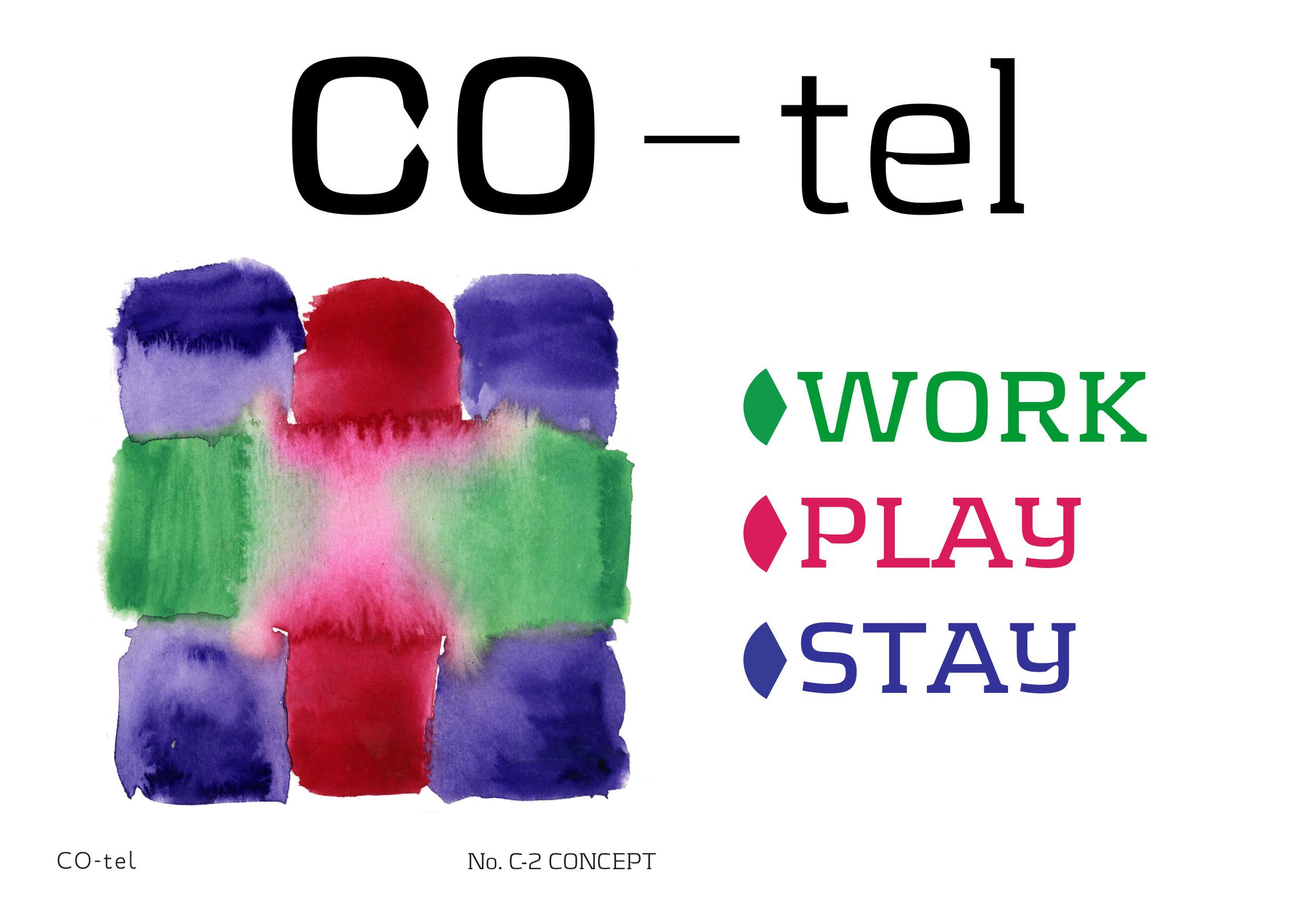 Cotel_web-3.jpg