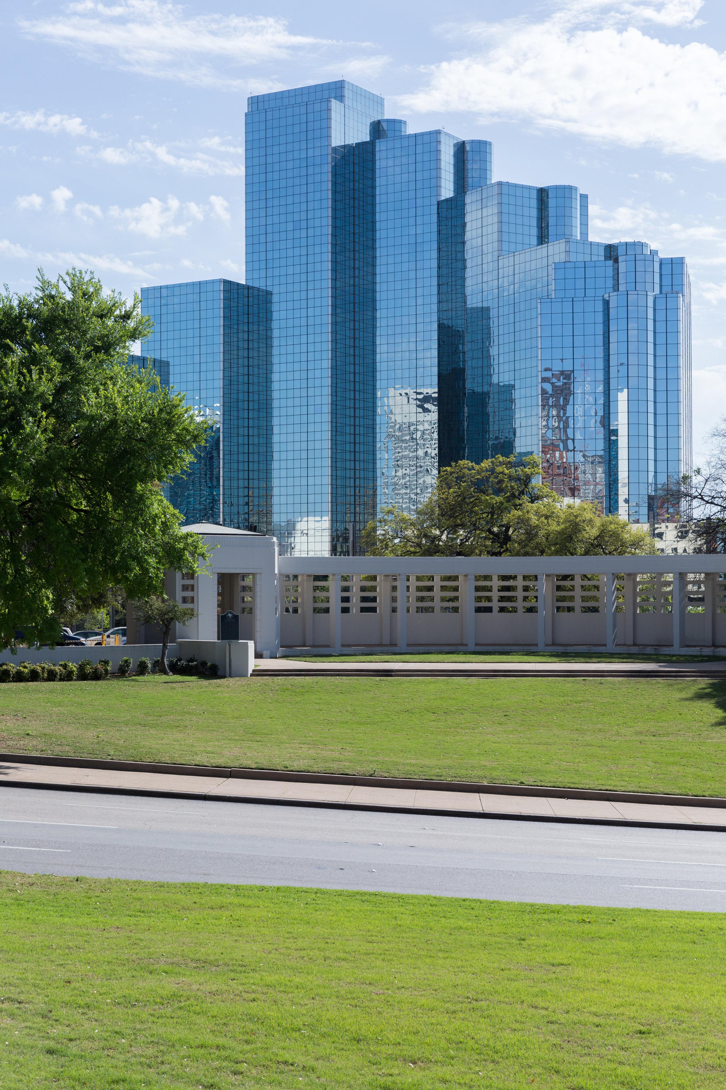 1603-Dallas-702.jpg