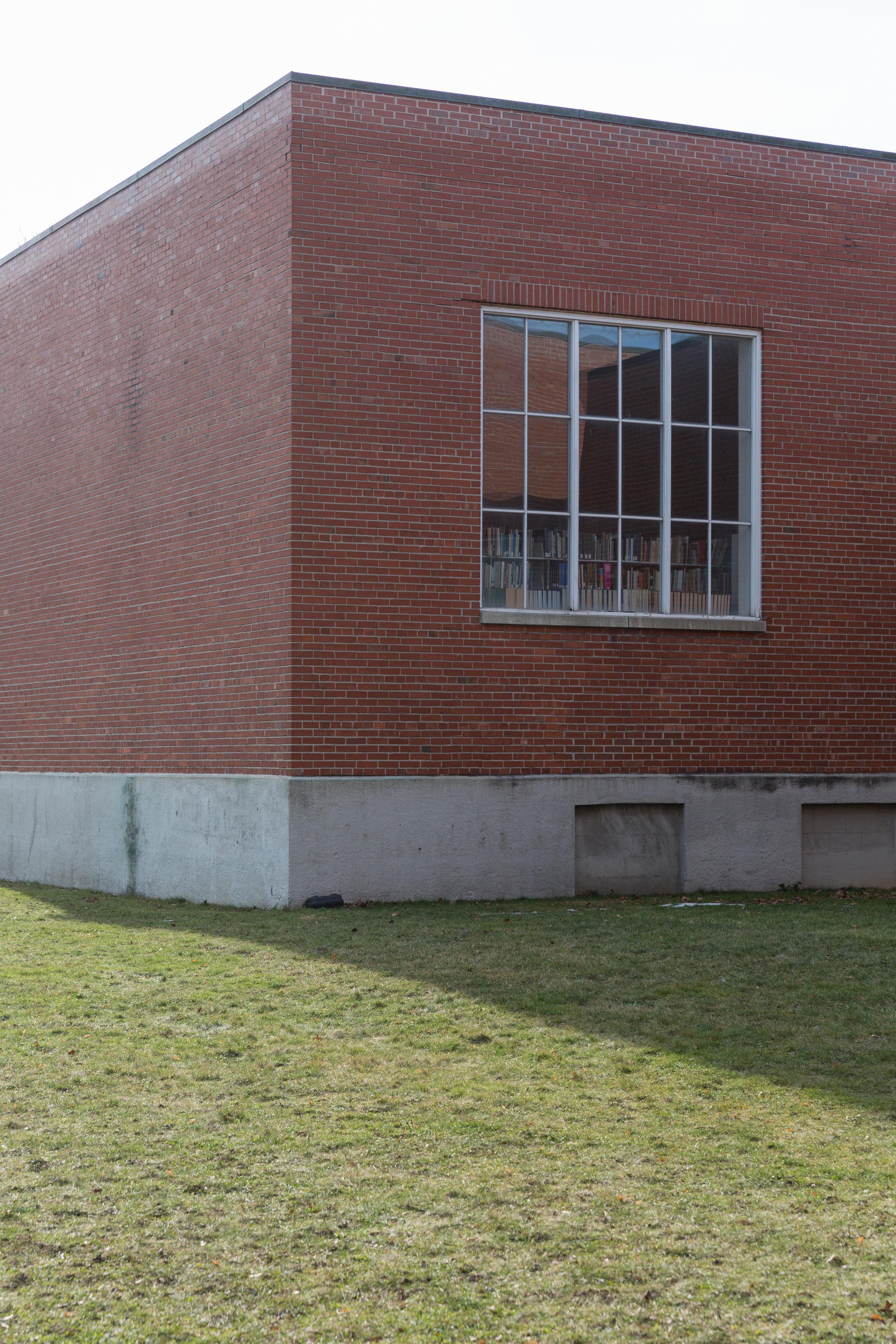 1601-Buffalo-139.jpg