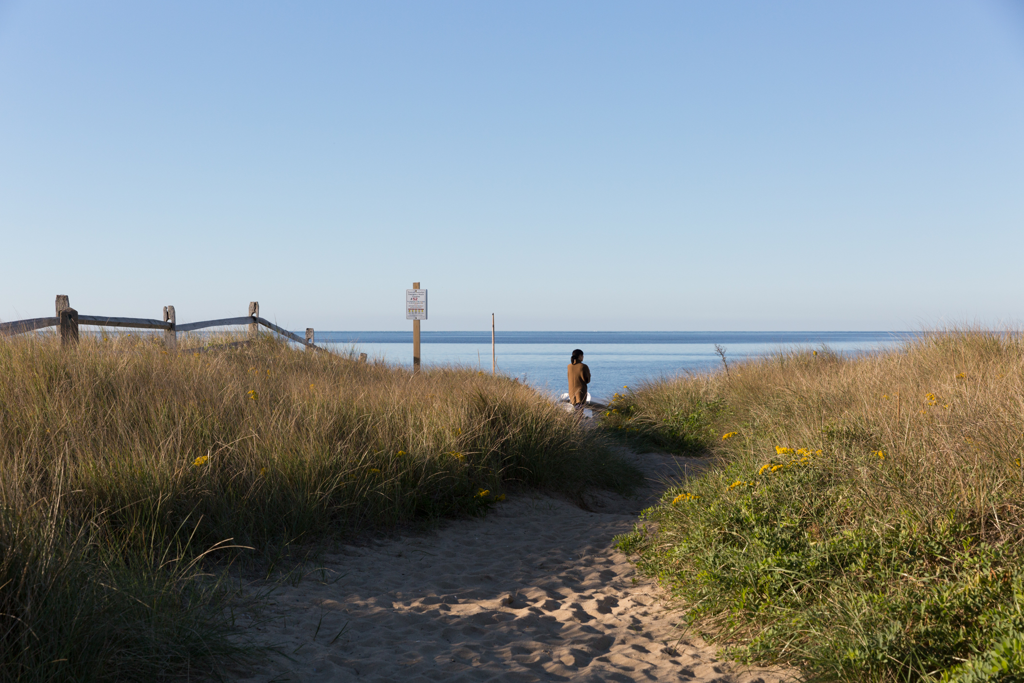 1610-Nantucket-212.jpg