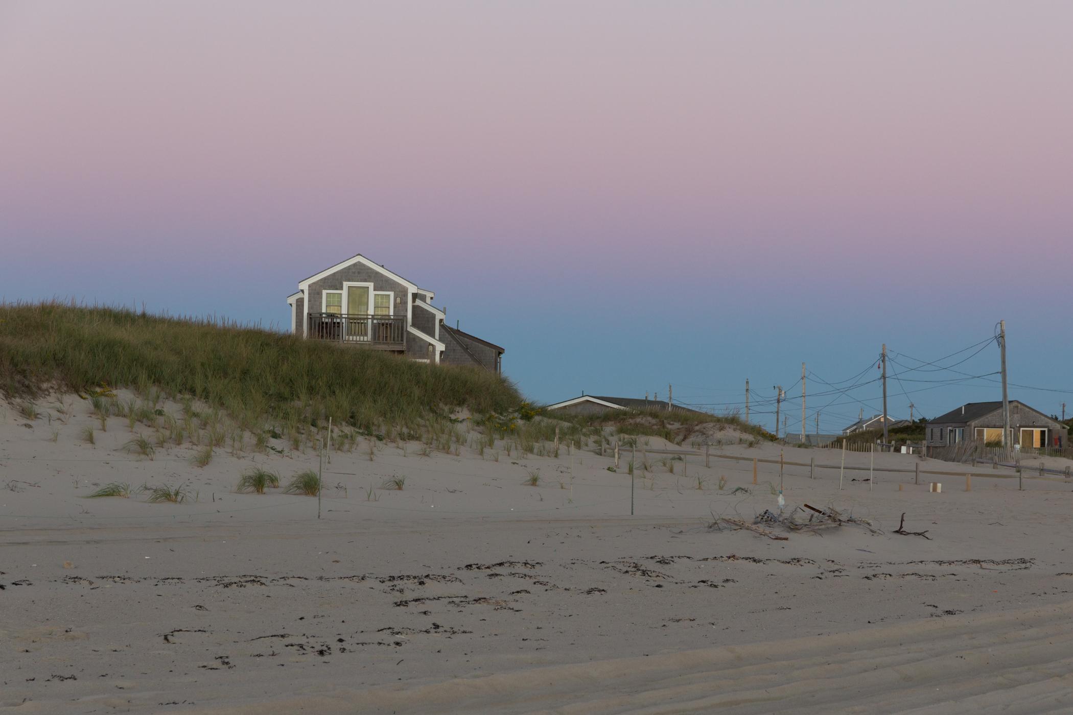 1610-Nantucket-362.jpg