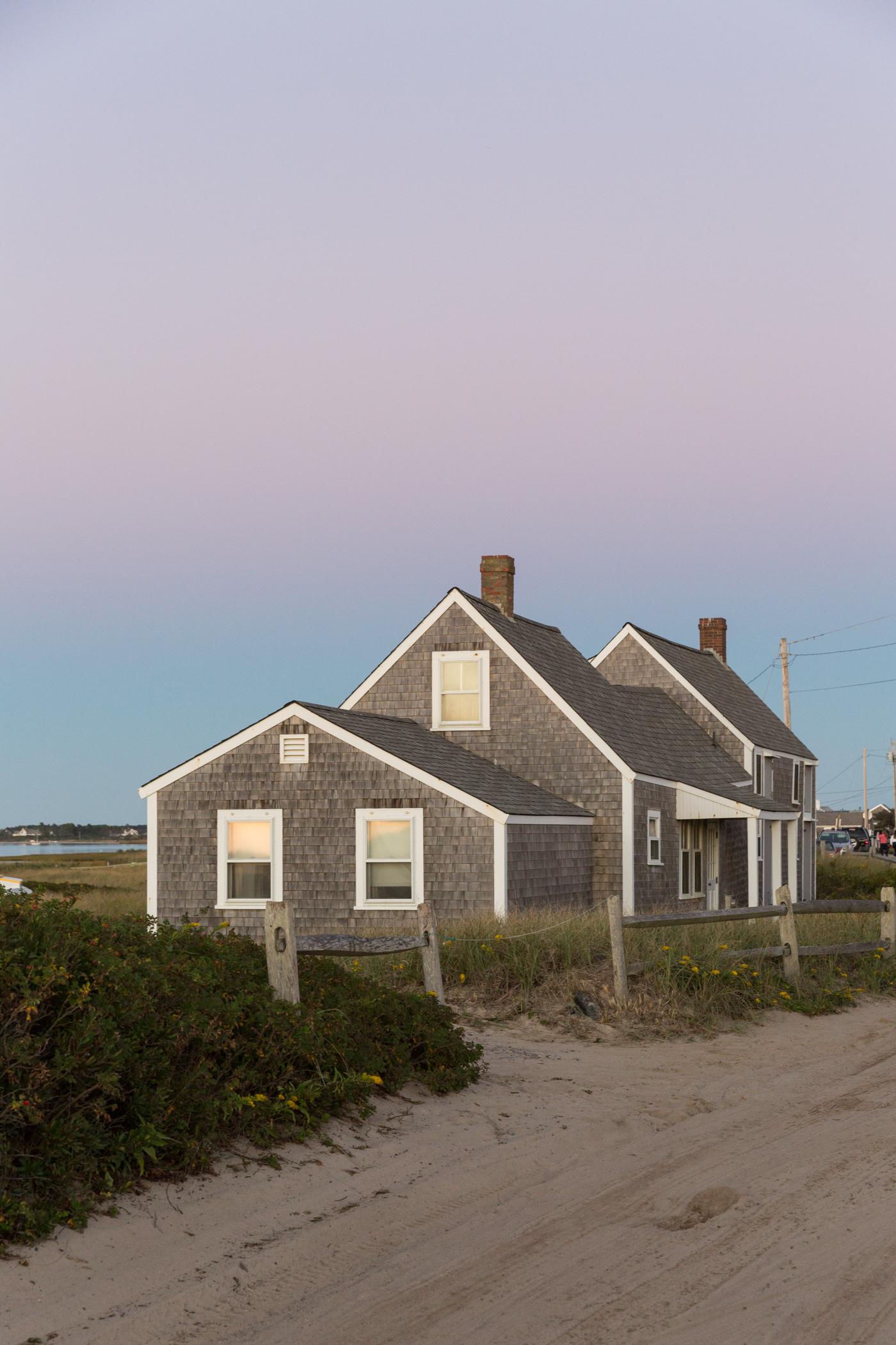 1610-Nantucket-365.jpg