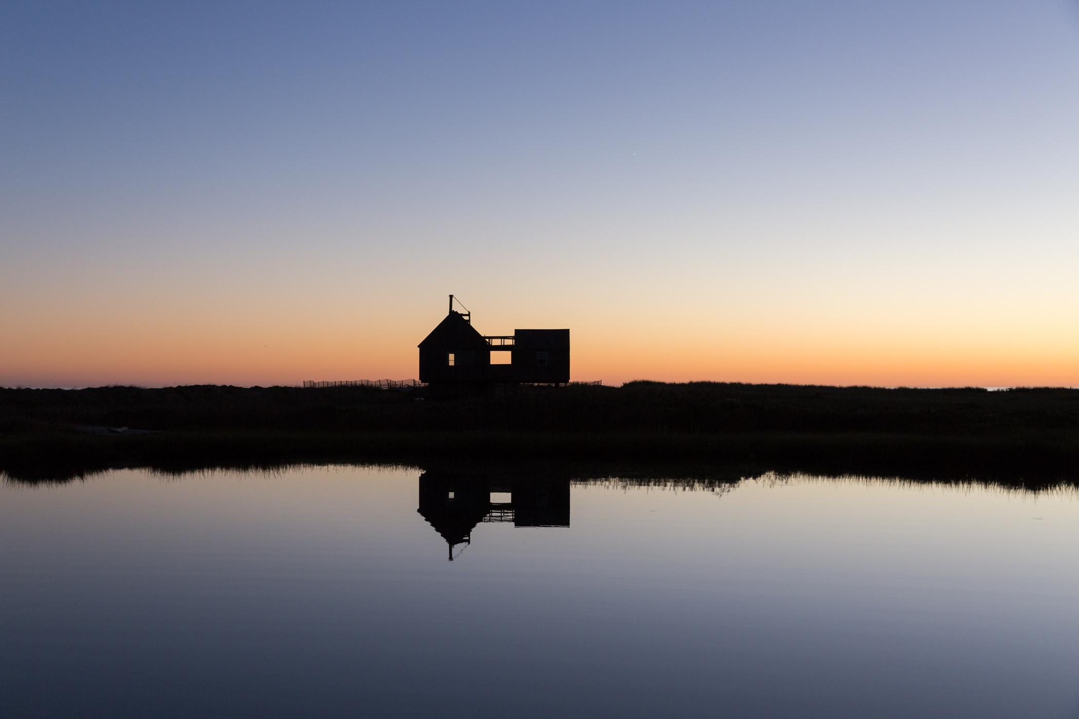 1610-Nantucket-374.jpg