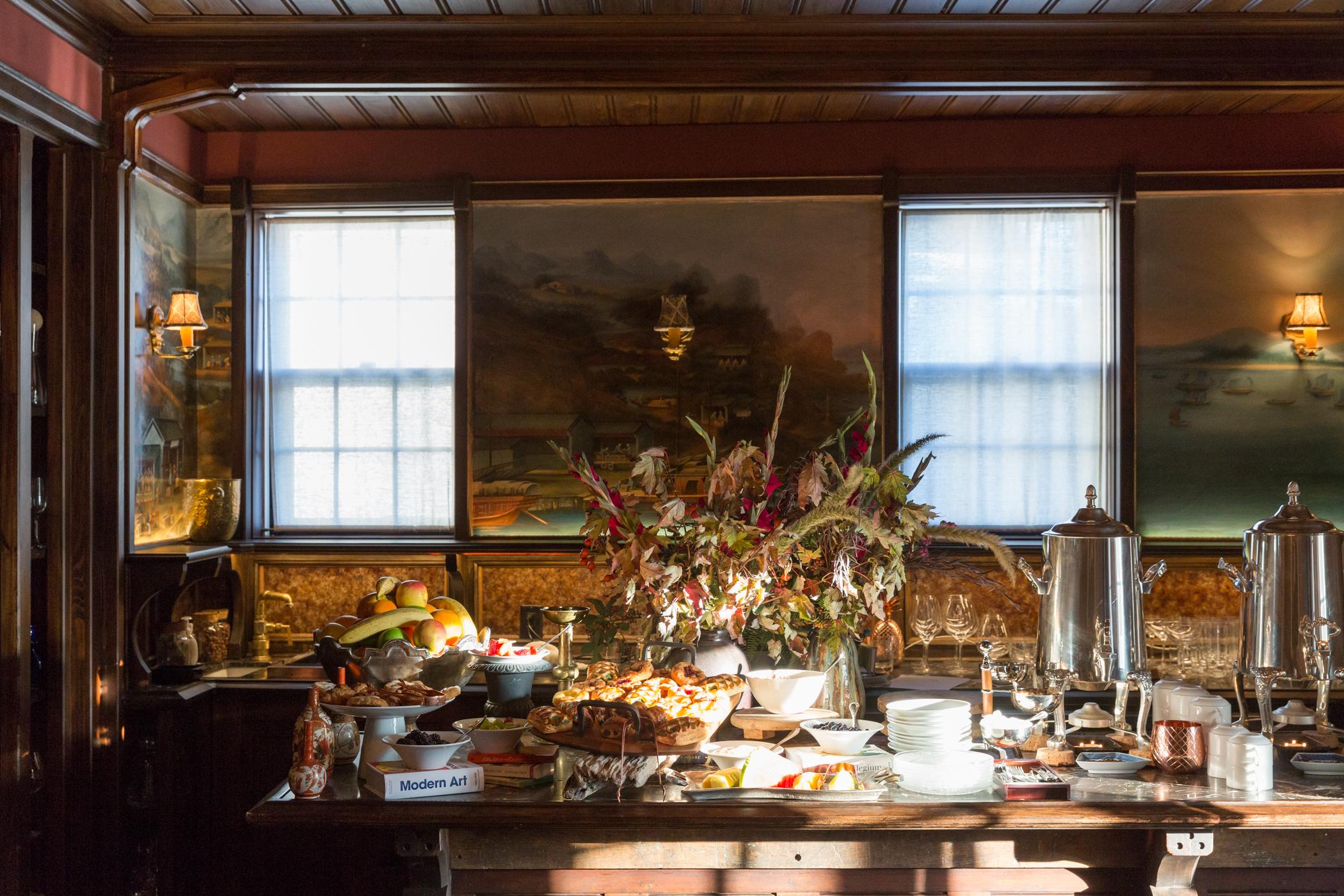 1610-Nantucket-386.jpg