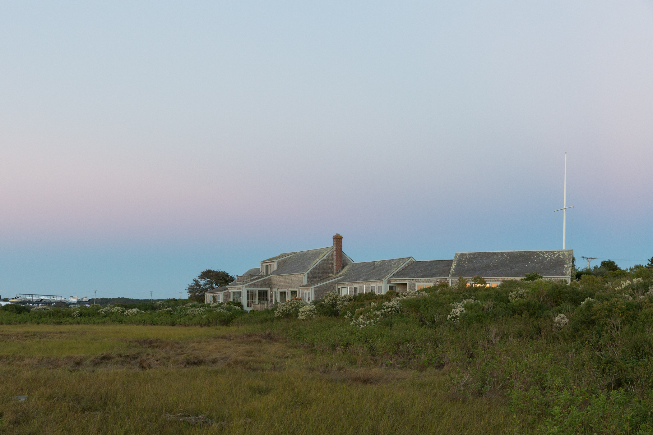 1610-Nantucket-580.jpg