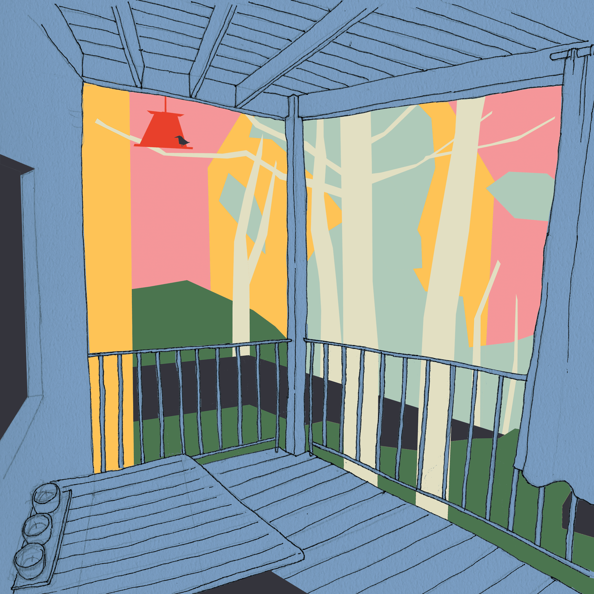 porch_180907.png
