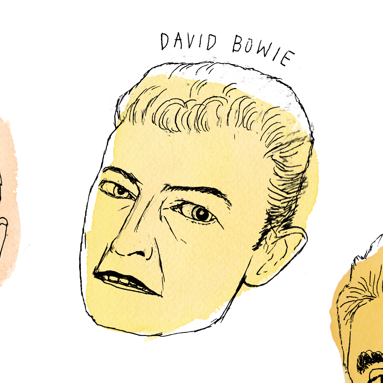 daves_colored_bowie.png