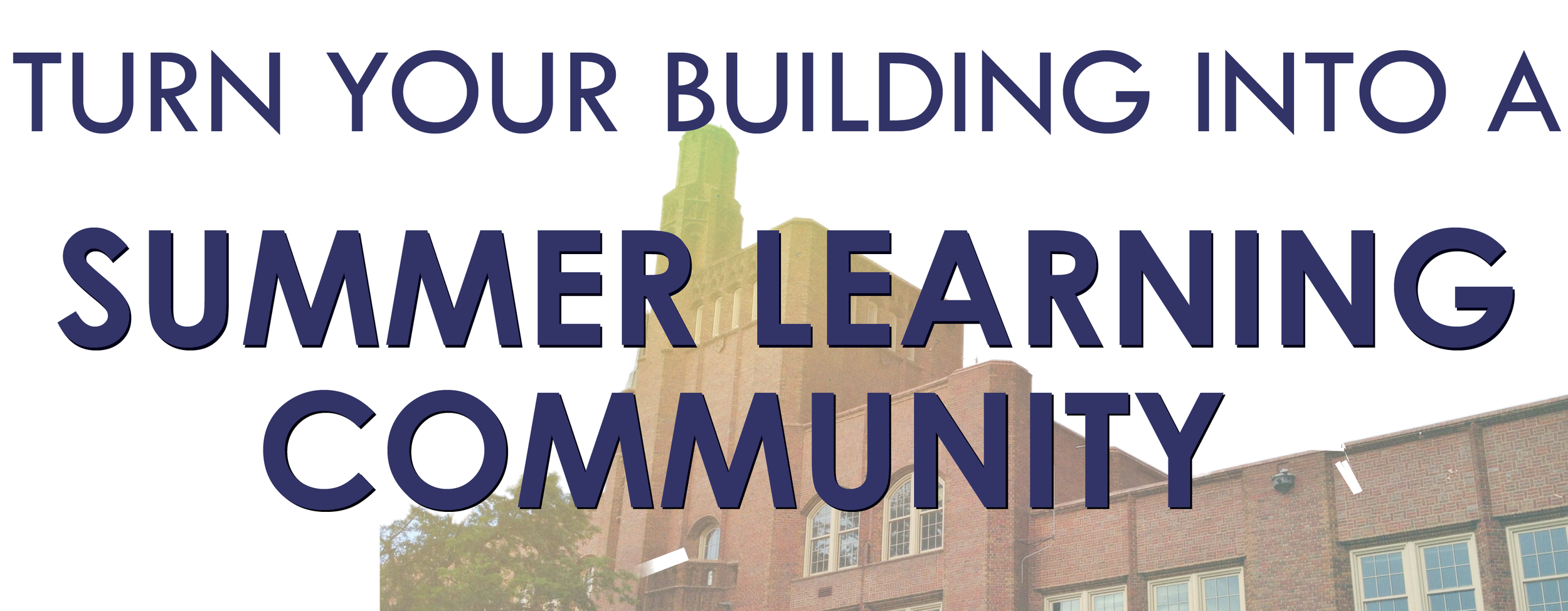 Summer Learning Community.png