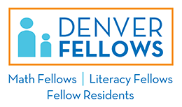 Denver-Fellows-logo-new.png