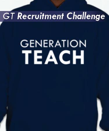 gtRecruitmentChallenge.png