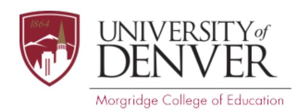 Urban Teacher Fellowship Logo.png