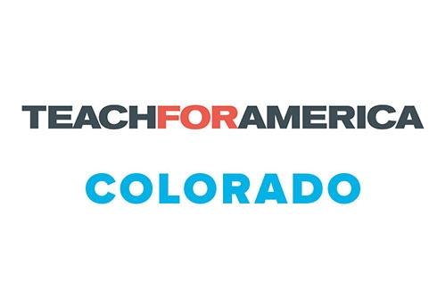 teach_for_america-colorado.jpg