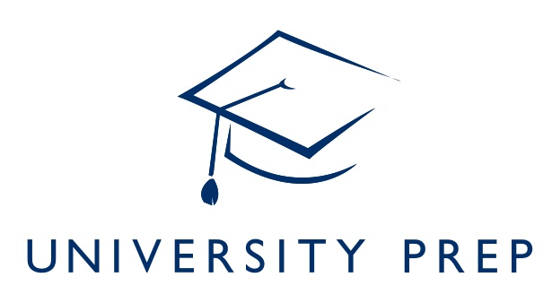 UPrep Logo.jpg