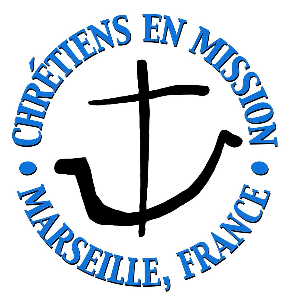 logo CEM 2012a.jpg