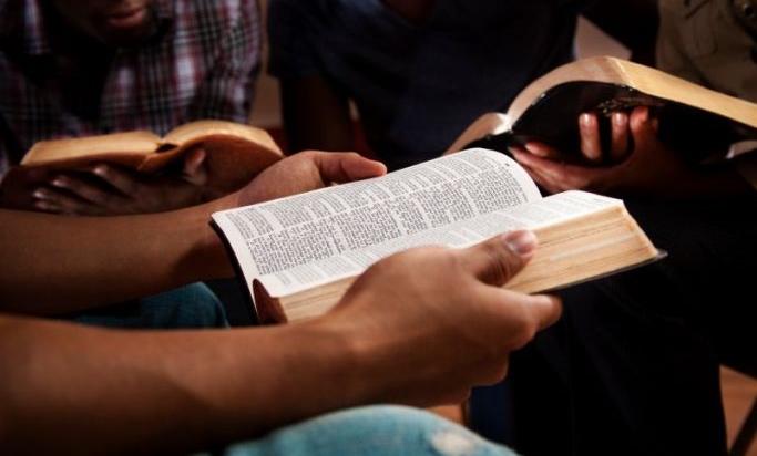 Chrétiens en Mission  Cours     Inscription