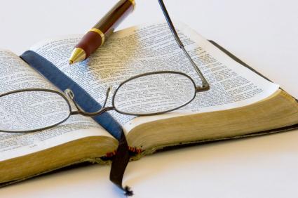 Chrétiens en Mission  Équipe enseignante     Inscription
