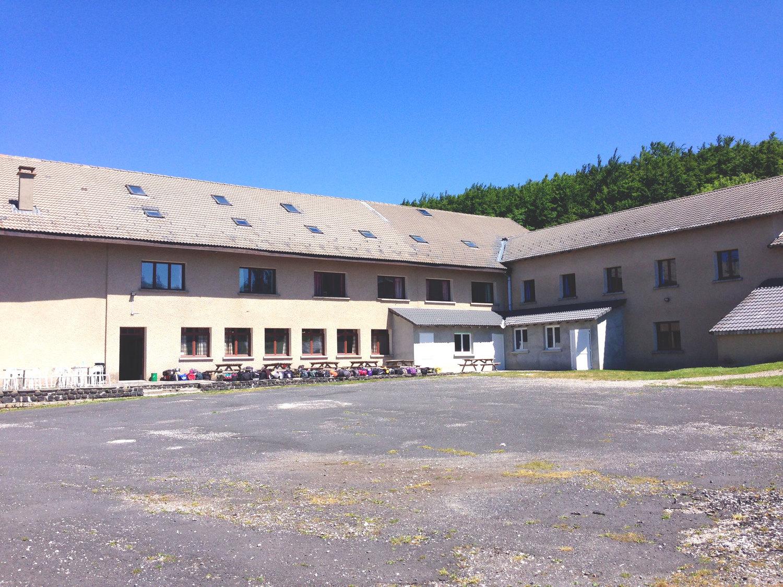 Centre Bonnefoi