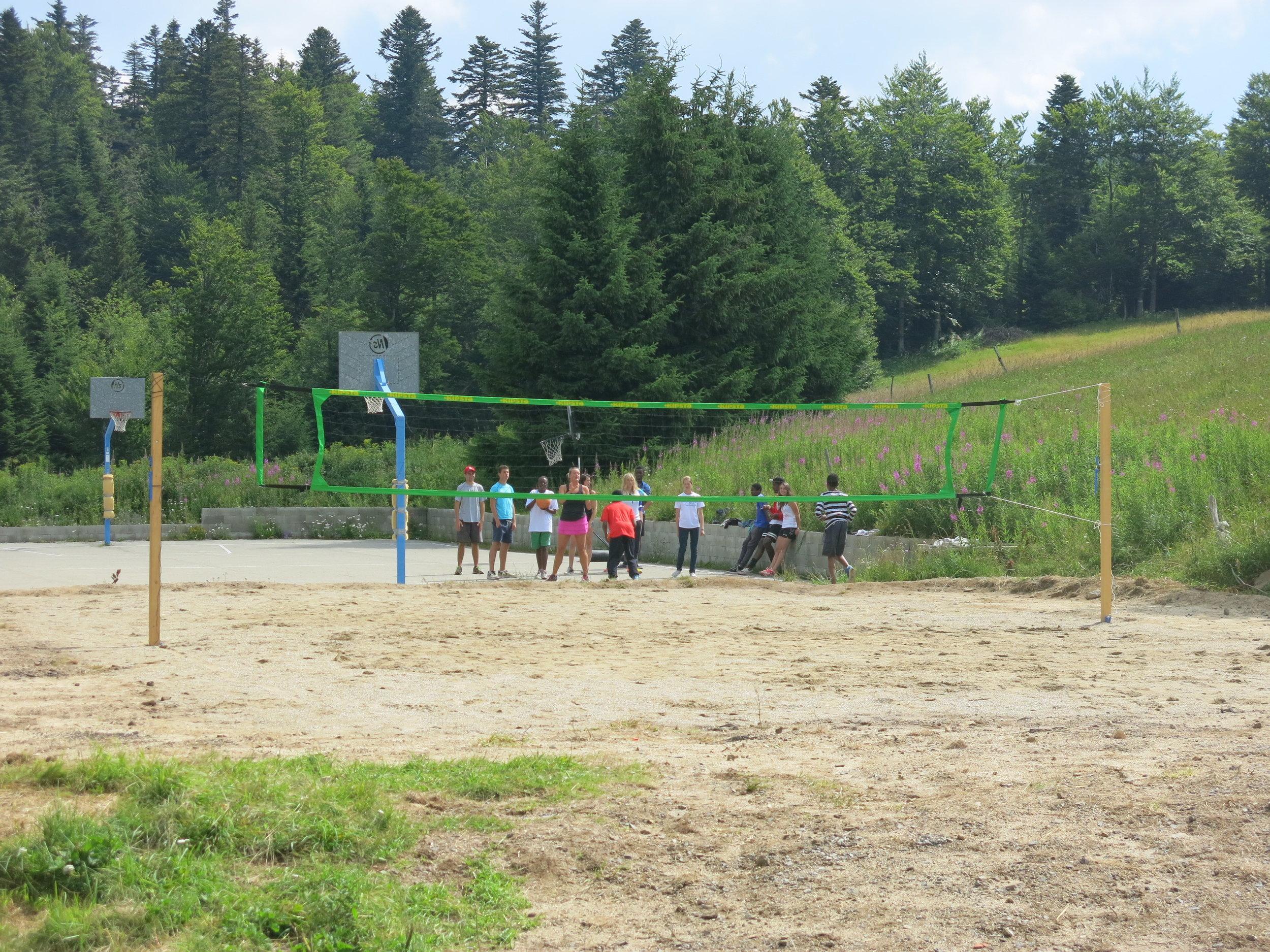 Terrain volley:basket.JPG