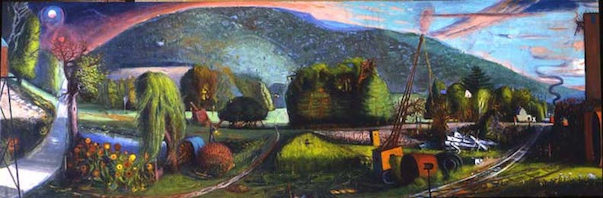 crane 18.jpg