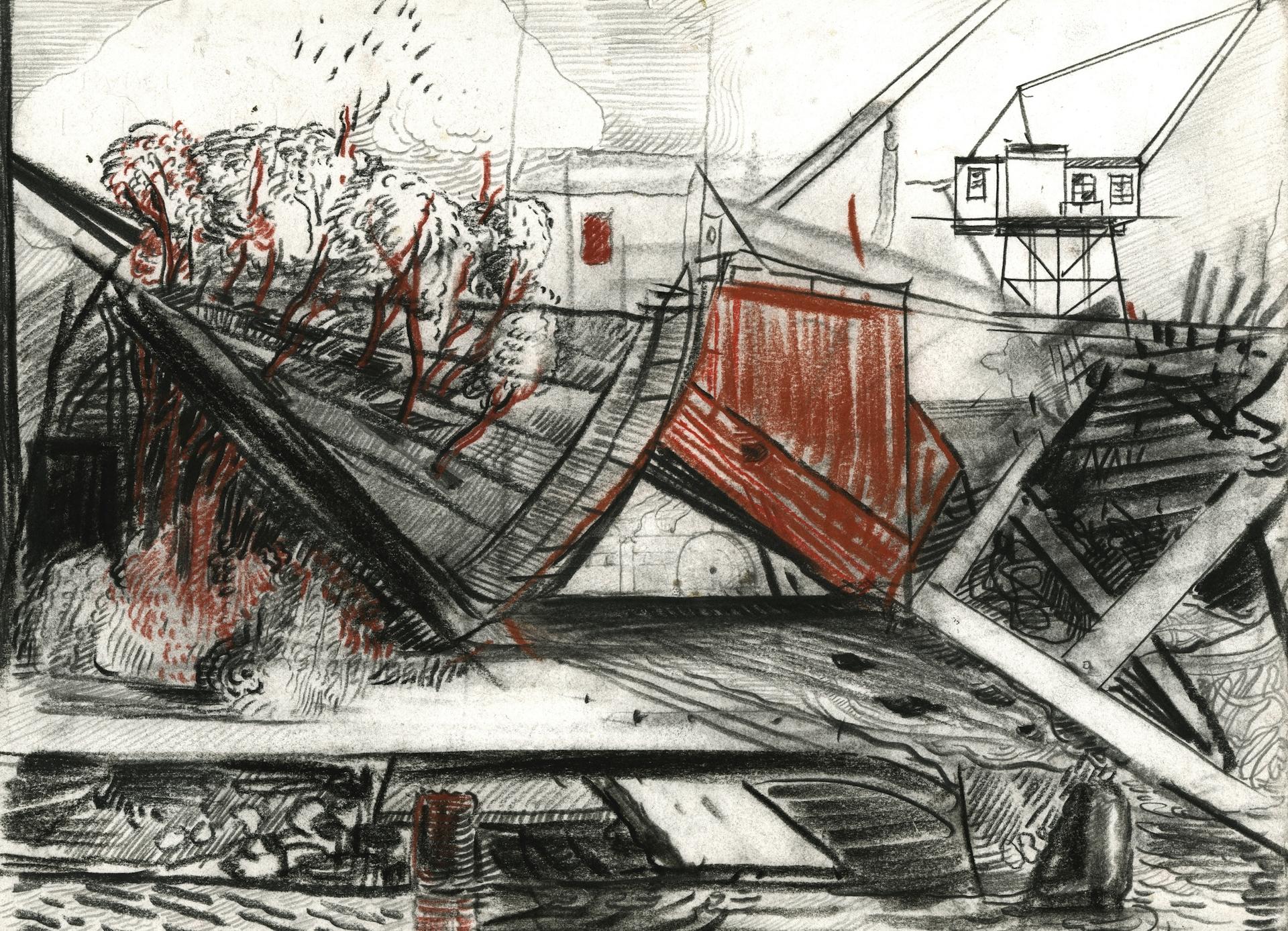 crane 3.jpg