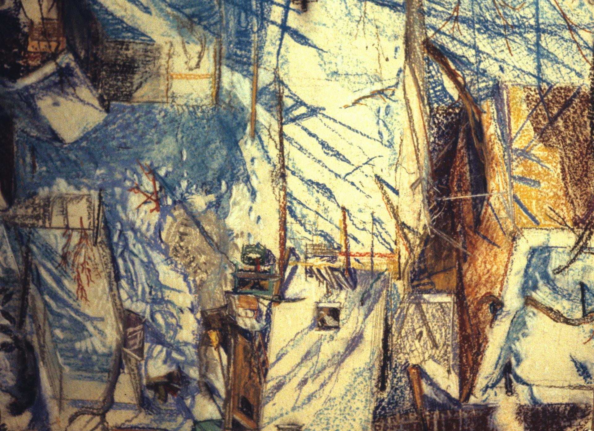crane 19.jpg