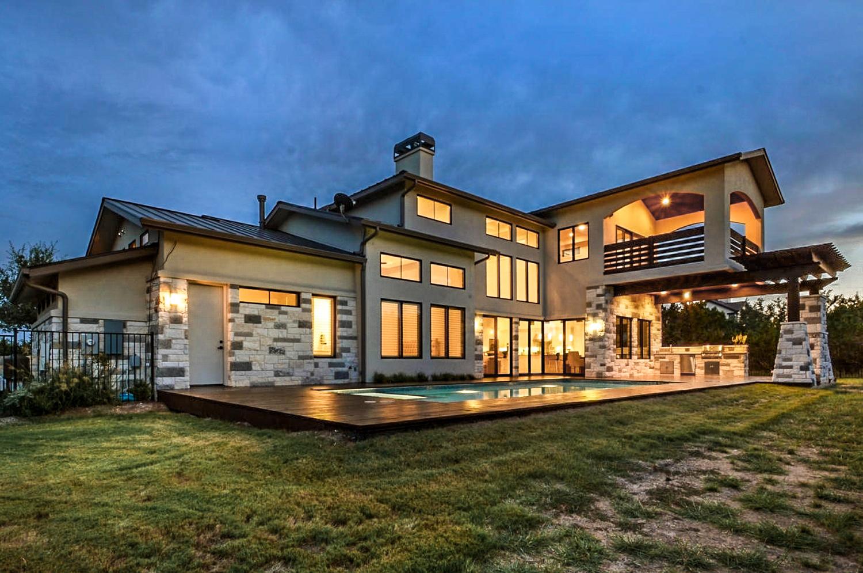12921 Hacienda Ridge-large-046-Rear Exterior 22-1500x996-72dpi (3).jpg
