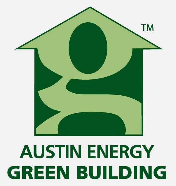 austin energy green building logo 2.jpg