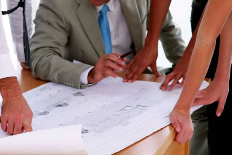 x Capture Drawings with client 3x2.JPG