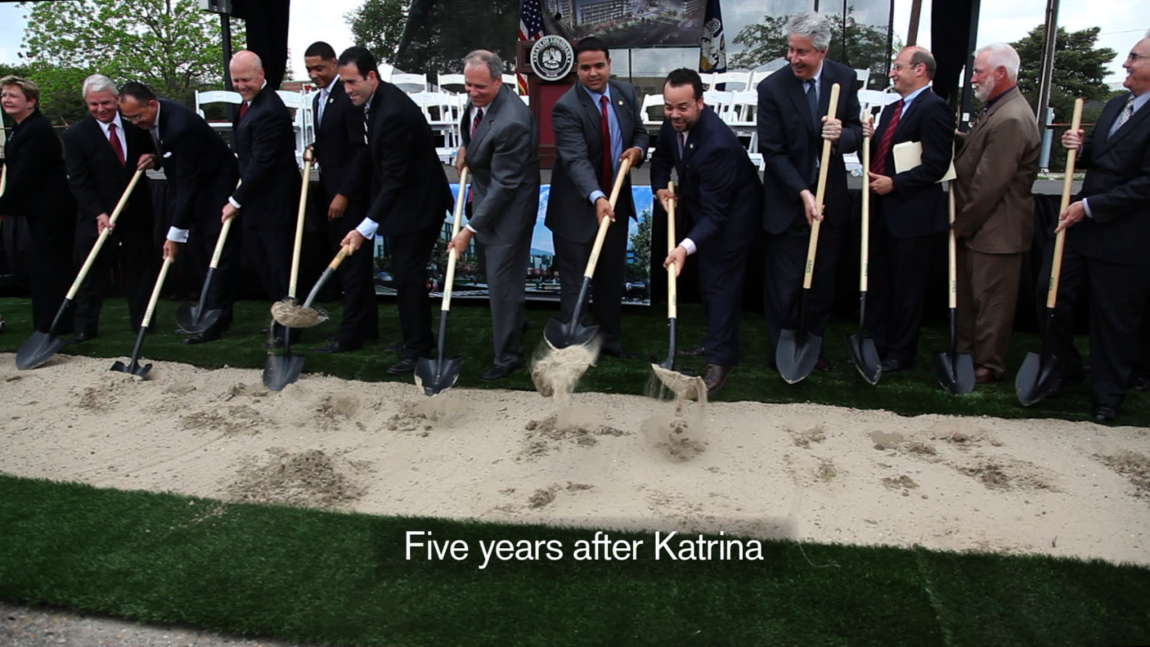 Groundbreaking ceremony.png