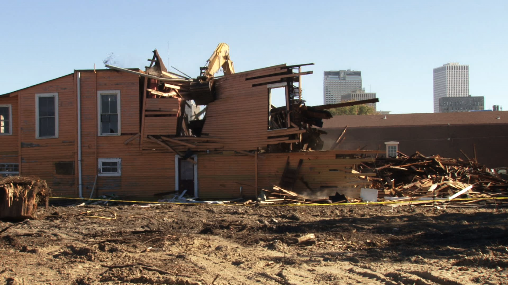 House tear down 2.png