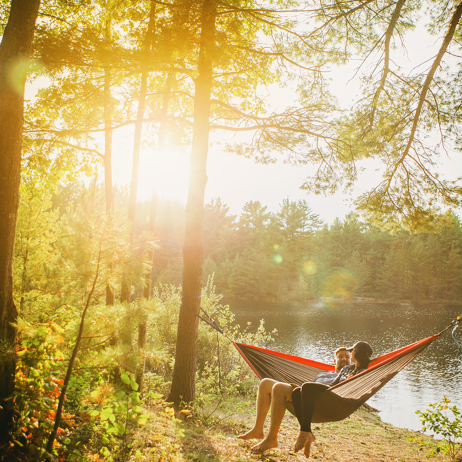 Young_Couple_Hammock_Woods_Midwestern_Financial_Fiduciary_Advisors.jpg