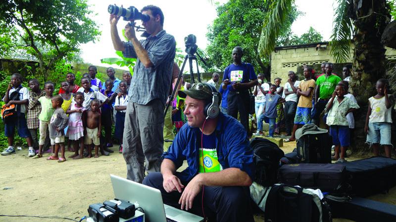 25 Congo Crew.jpg