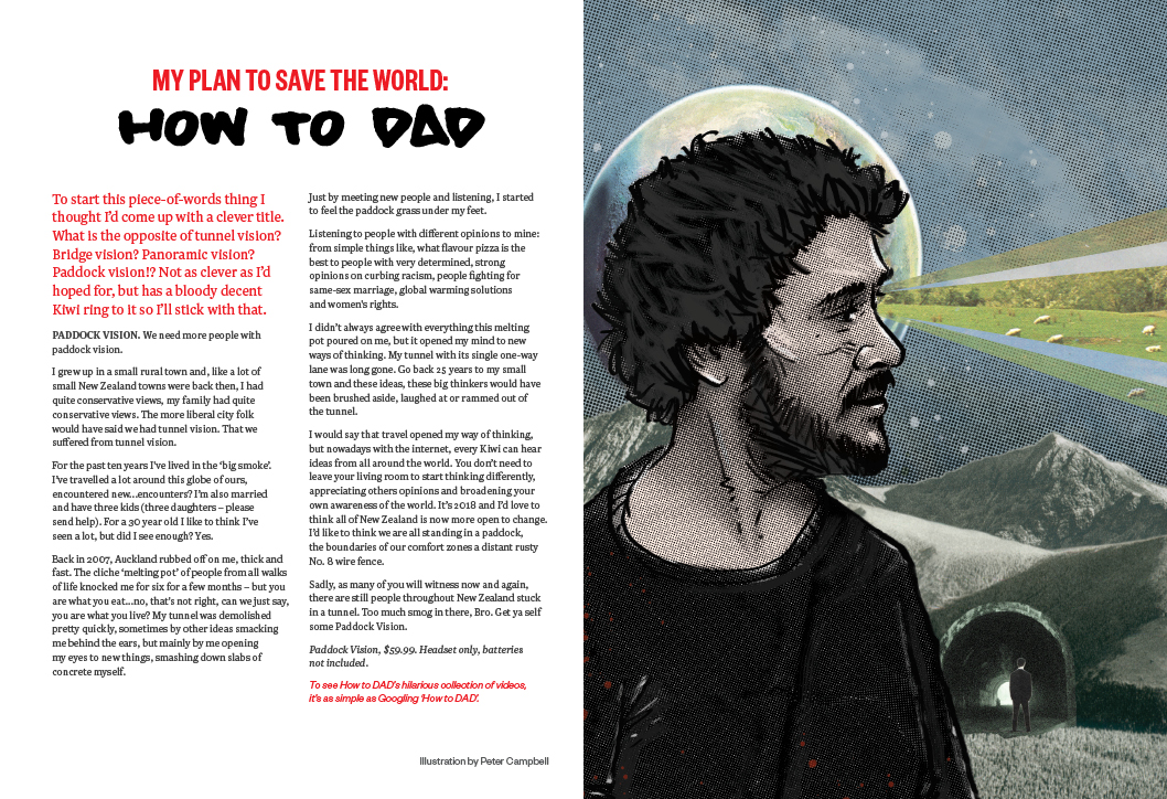 Issue5_5.jpg
