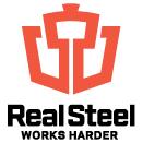 real-steel.jpg