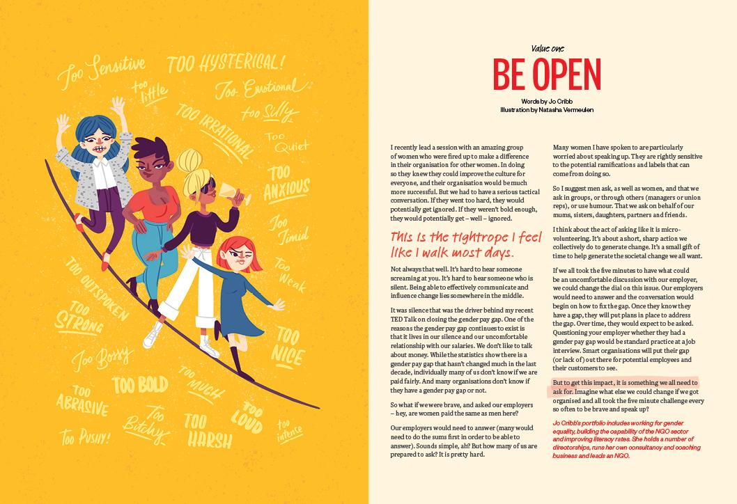 Issue5_10.jpg