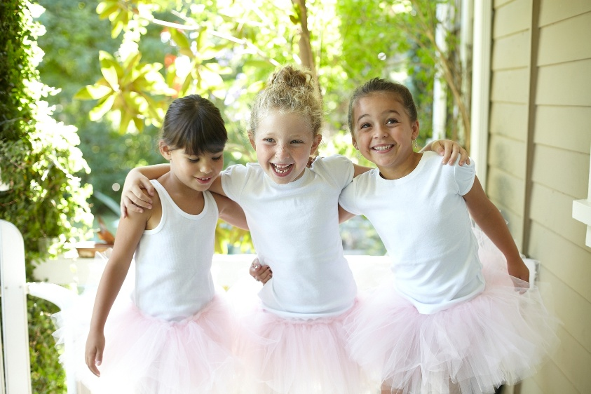 Little Ballerinas  002.jpg